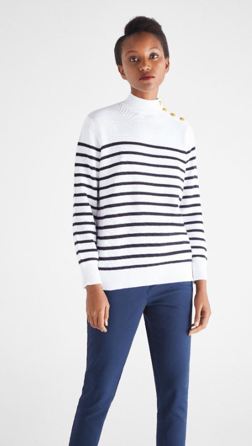 Cortefiel Sweaters Kate&You-ID7171