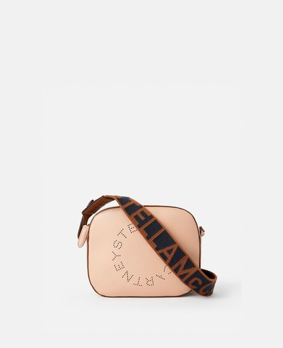 Stella McCartney Mini Bags Kate&You-ID3811
