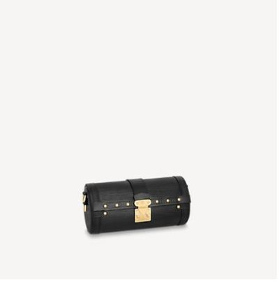 Louis Vuitton - Mini Bags - TRUNK for WOMEN online on Kate&You - M58655 K&Y11776
