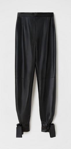 Jil Sander - Pantaloni dritti per DONNA online su Kate&You - JSWR653075-WRL01011 K&Y9553