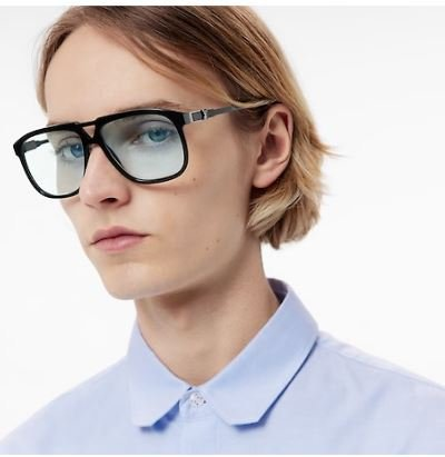 Louis Vuitton - Sunglasses - SATELLITE for MEN online on Kate&You - Z1086W  K&Y11049