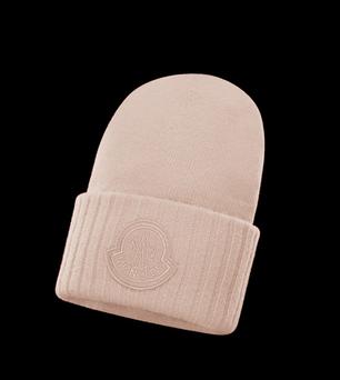 Moncler - Cappelli per DONNA online su Kate&You - 0939964500A9186455 K&Y5279