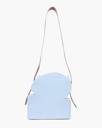 Rejina Pyo - Borse tote per DONNA online su Kate&You - K&Y3693