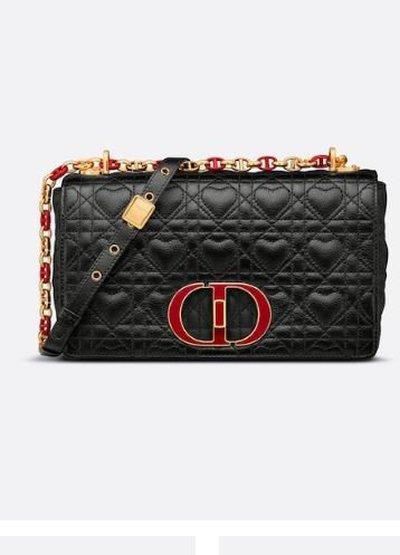 Dior Cross Body Bags Kate&You-ID12139