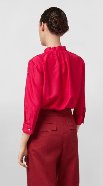 Marni - Camicie per DONNA online su Kate&You - CAMA0323Y0TSF3500C56 K&Y7628