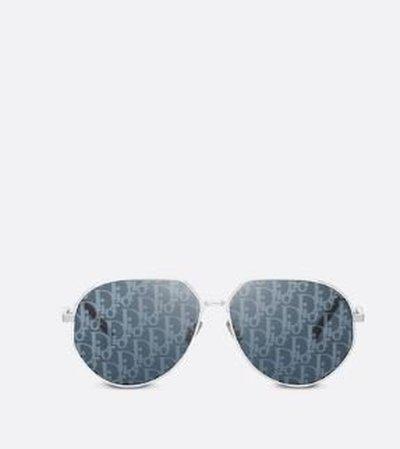 Dior - Sunglasses - for MEN online on Kate&You - CDLKA1UXT_F0B8 K&Y10831
