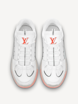 Louis Vuitton - Trainers - for WOMEN online on Kate&You - 1A8J1V K&Y10342