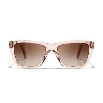 Chanel - Sunglasses - for WOMEN online on Kate&You - 5442 1689/S4, A71398 X06081 S8914 K&Y11555