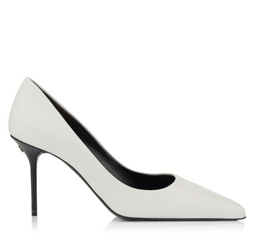 Tom Ford Pumps Kate&You-ID9255