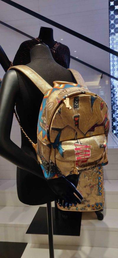 Chanel - Zaini per DONNA online su Kate&You - K&Y1789