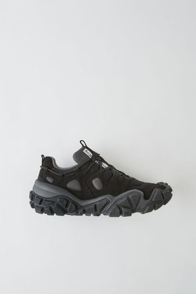 Acne Studios Trainers Kate&You-ID2376