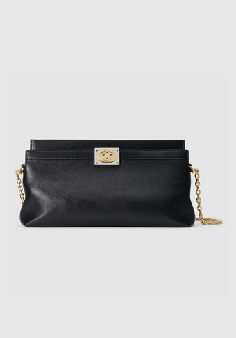 Gucci Shoulder Bags Kate&You-ID9960