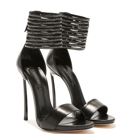 Casadei - Sandals - for WOMEN online on Kate&You - K&Y10129