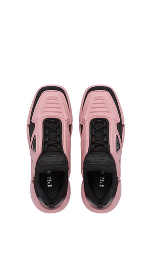 Prada - Trainers - for WOMEN online on Kate&You - 1E346M_3LCW_F0K8G_F_D040 K&Y9629