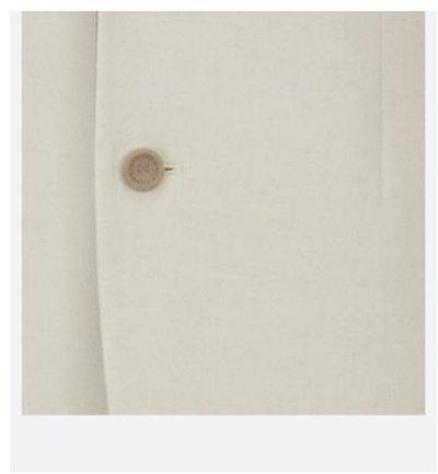 Dior - Lightweight jackets - for MEN online on Kate&You - 193C249A4748_C170 K&Y11593