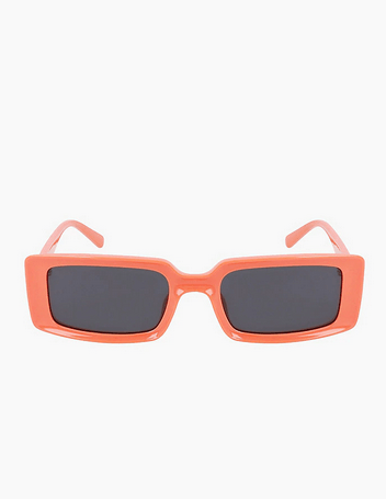 Calvin Klein Sunglasses Kate&You-ID9936