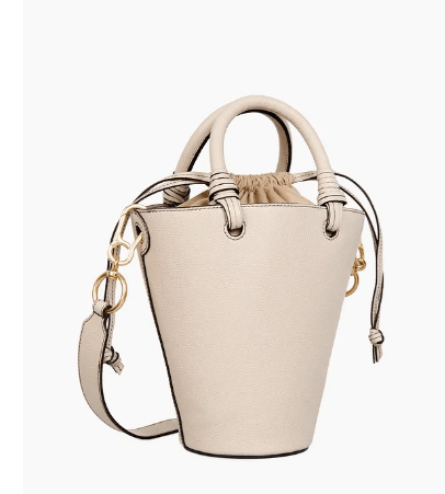 See By Chloé - Shoulder Bags - for WOMEN online on Kate&You - CHS21SSB059123E3 K&Y10200