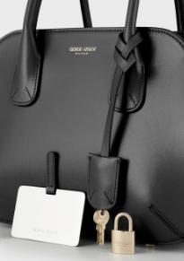 Тоуты - Giorgio Armani для ЖЕНЩИН онлайн на Kate&You - Y1A201YTF4A180001 - K&Y8477