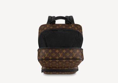Louis Vuitton - Backpacks & fanny packs - for MEN online on Kate&You - M45335 K&Y10661