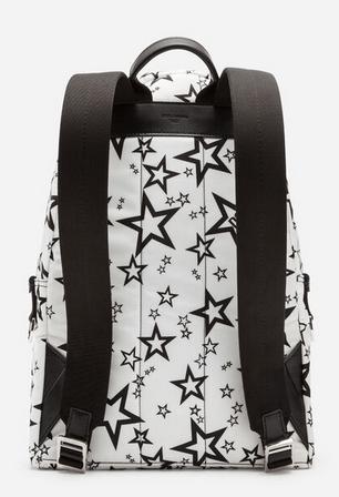 Рюкзаки и поясные сумки - Dolce & Gabbana для МУЖЧИН онлайн на Kate&You - BM1607AJ610HA36C - K&Y5568