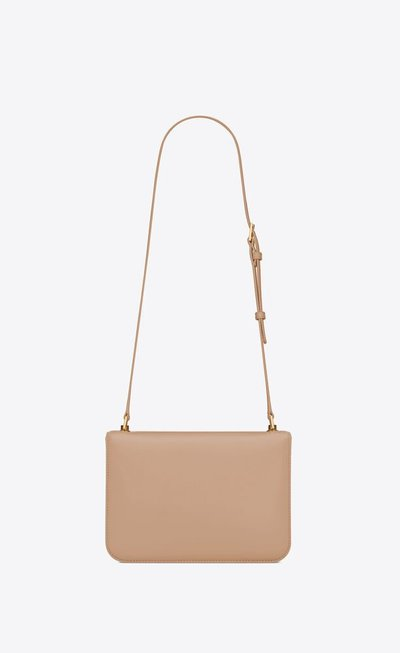 Yves Saint Laurent - Cross Body Bags - for WOMEN online on Kate&You - 6332141YF0W2721 K&Y11161