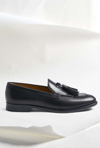 Max Mara Loafers Kate&You-ID6818