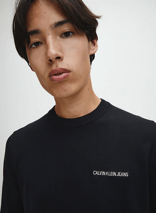 Свитера - Calvin Klein для МУЖЧИН онлайн на Kate&You - - K&Y8436