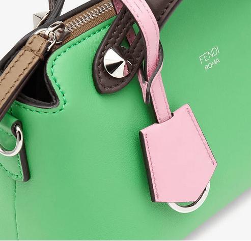 Fendi - Mini Bags - for WOMEN online on Kate&You - 8BL1455QJF1B8B K&Y7661