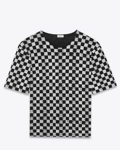 Yves Saint Laurent T-Shirts & Vests Kate&You-ID11926
