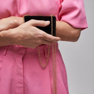 Anya Hindmarch - Mini Sacs pour FEMME online sur Kate&You - 5050925140324 K&Y4014