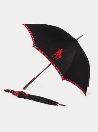 Ralph Lauren Umbrellas Kate&You-ID9103