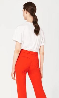 Victoria Beckham - T-shirts pour FEMME online sur Kate&You - K&Y5985