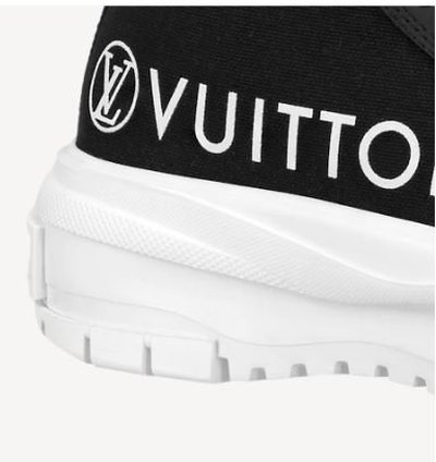 Louis Vuitton - Trainers - SQUAD for WOMEN online on Kate&You - 1A96EX K&Y11258