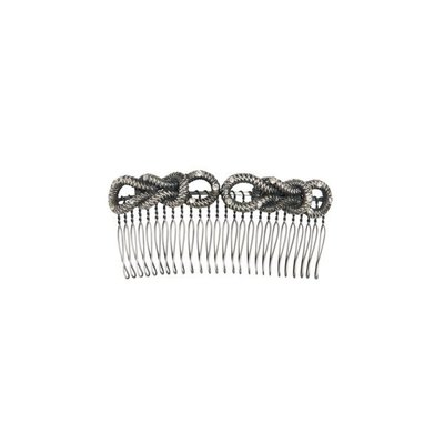 Maison Michel Hair Accessories Kate&You-ID4702