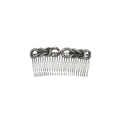 Maison Michel Accessoires cheveux Kate&You-ID4702