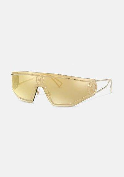 Versace Sunglasses Kate&You-ID12019