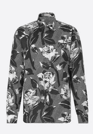 Dior Shirts Kate&You-ID5993