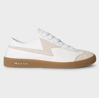 Paul Smith Trainers Kate&You-ID5912