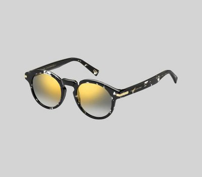 Marc Jacobs Sunglasses Kate&You-ID4740