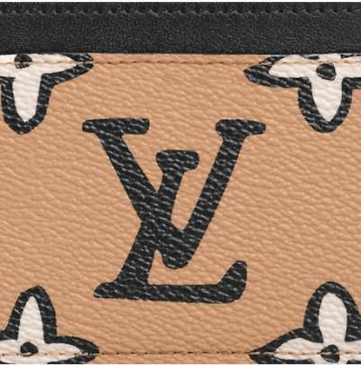 Louis Vuitton - Wallets & Purses - for WOMEN online on Kate&You - M80694 K&Y11767