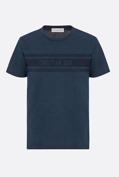 Dior T-shirts Kate&You-ID12182