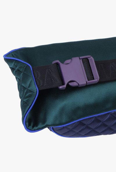 Рюкзаки и поясные сумки - Balmain для МУЖЧИН онлайн на Kate&You - SM1S041TSMESBQ - K&Y3808