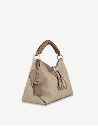 Louis Vuitton - Tote Bags - BEAUBOURG HOBO for WOMEN online on Kate&You - M56084  K&Y12070