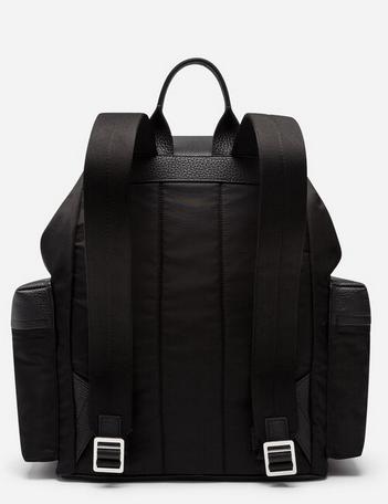 Dolce & Gabbana - Backpacks & fanny packs - for MEN online on Kate&You - BM1620AZ5988B956 K&Y6402