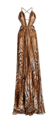 Roberto Cavalli Long dresses Kate&You-ID9107