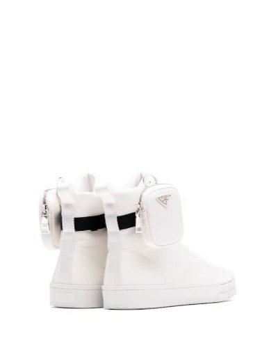Prada - Trainers - for MEN online on Kate&You - 2TG174_1YFL_F0009  K&Y12219