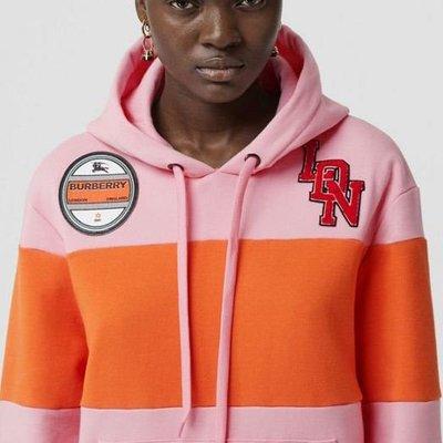 Burberry - Sweats & sweats à capuche pour FEMME online sur Kate&You - K&Y2680