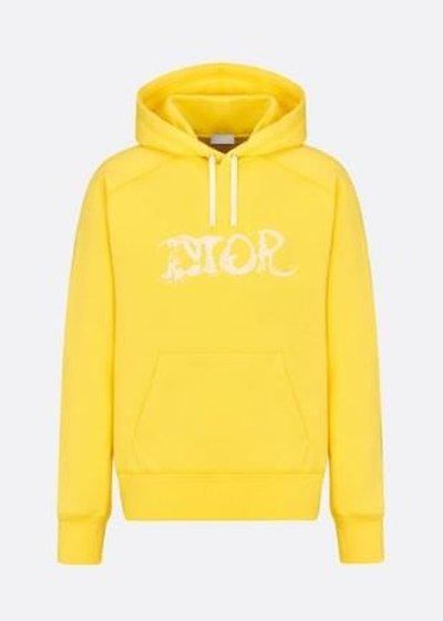 Dior Sweatshirts Kate&You-ID11382