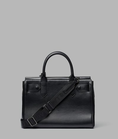Karl Lagerfeld - Tote Bags - for WOMEN online on Kate&You - 200W3006 K&Y4757
