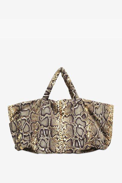 Victoria Beckham Tote Bags Kate&You-ID3828